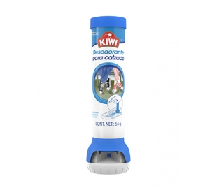 desodorante-calzado-fresh-kiwi-100-ml