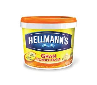 mayonesa-hellmann-s-9-l