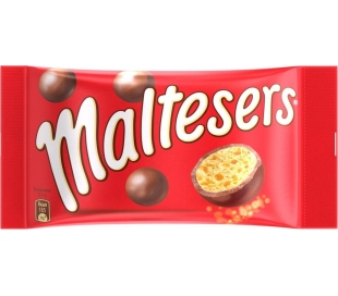 choc-maltesers-37-grs