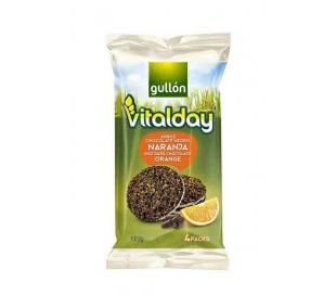 tortitas-arroz-chocolate-negro-naranja-vitalday-pack-4x343-grs