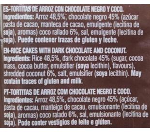 tortitas-arroz-chocolate-negro-coco-vitalday-pack-4x294-grs