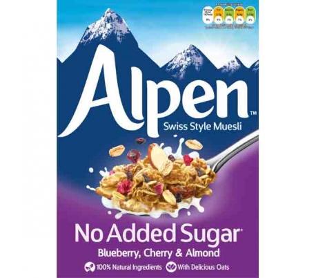cereales-toda-la-variedad-alpen-375-grs