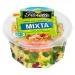 ensalada-completa-mixta-atun-aceitunas-verdes-florette-190-grs