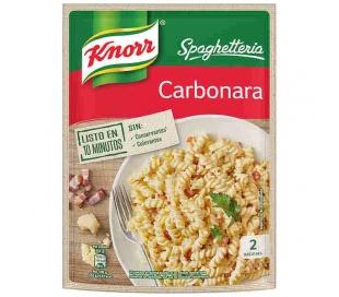 spaghetti-carbonara-knorr-167-gr