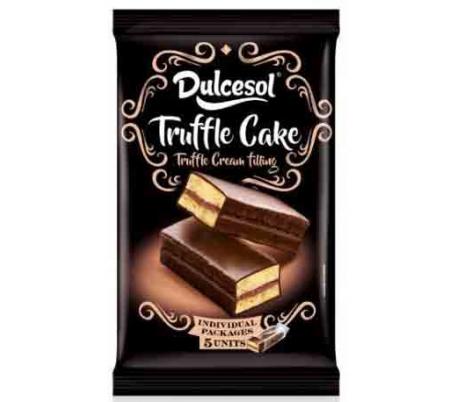 pastelito-truffle-caker-crema-trufa-dulcesol-225-grs