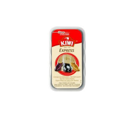 esponja-d-calzado-express-incolora-kiwi-1-un