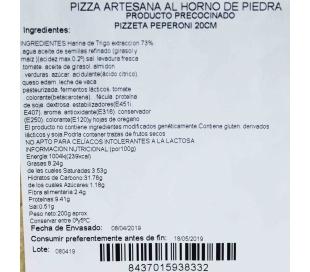 pizza-peperoni-solo-masa-200-gr