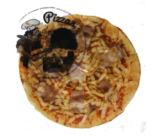 pizza-barbacoa-solo-masa-200-gr