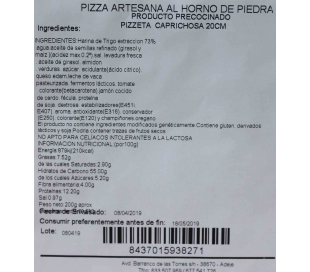 pizza-caprichosa-solo-masa-200-gr
