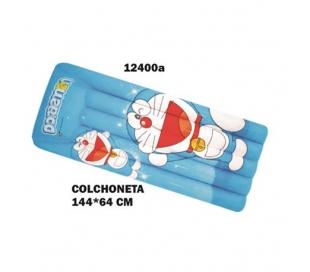 colchoneta-doraemon-9371