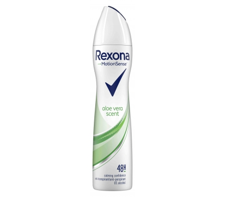 desodorante-spray-fresh-aloe-rexona-200-ml