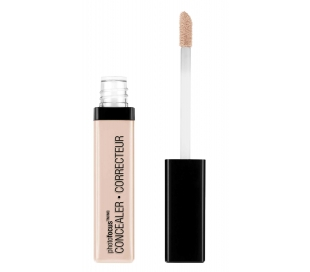 corrector-fair-neutral-wet-n-wild-1u