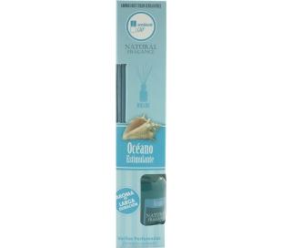 ambientador-oceano-mikado-50-ml