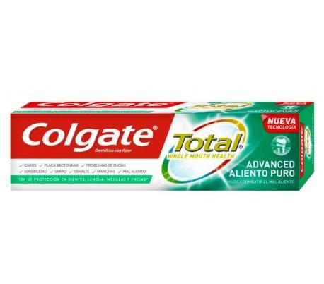 pasta-dental-aliento-seguro-colgate-75-ml