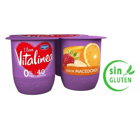 yogur-vitalinea-0-sabor-macedonia-danone-pack-4x120-grs