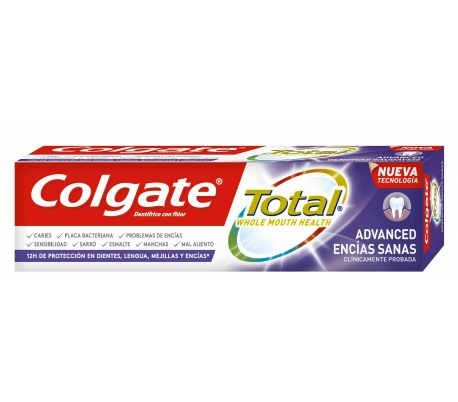 pasta-dental-total-pro-encias-san-colgate-75-ml