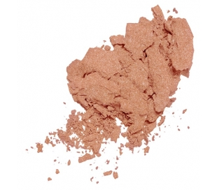 polvo-colorete-rose-champagne-wet-n-wild-e3262