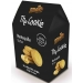 galletas-the-cookie-mantequilla-mels-125-grs