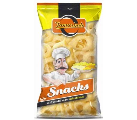 snacks-aros-de-cebolla-tamarindo-85-grs