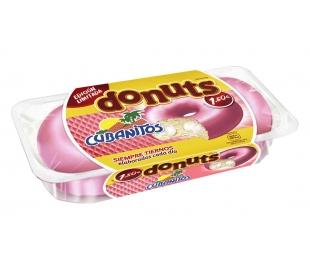 donuts-cubanitos-donuts-pack-2x75-grs