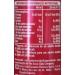 refrescos-fresa-kiwi-sin-azucar-lata-fanta-330-ml