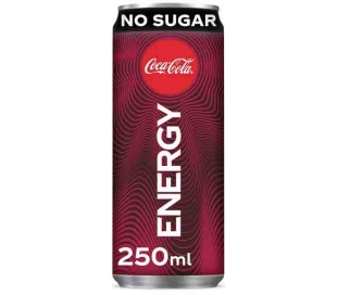 refresco-energy-sin-azucar-lata-coca-cola-250-ml