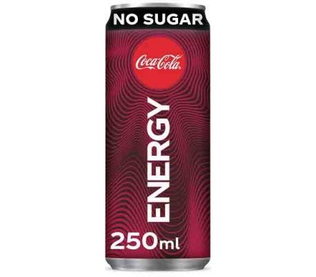 refresco-energy-sin-azucar-lata-coca-cola-250-ml