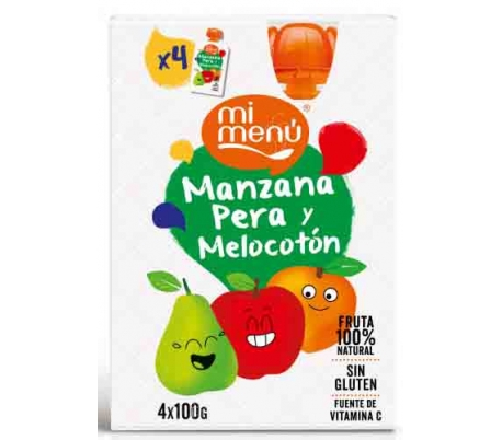 compota-pouch-manzana-pera-y-melocoton-mi-menu-pack-4x100-grs