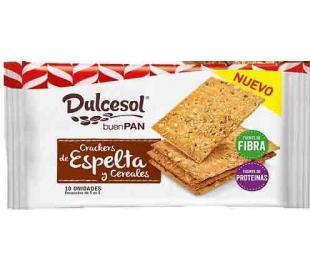 galletas-crackers-de-espelta-y-cereales-dulcesol-200-grs