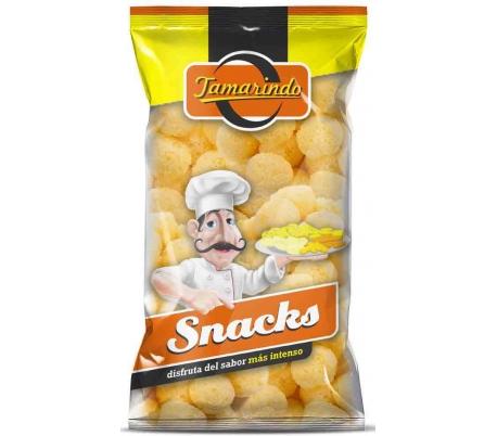 snacks-bolas-al-queso-tamarindo-80-gr