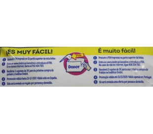 panales-t-1-recinacido2-5kg-dodot-30-uds