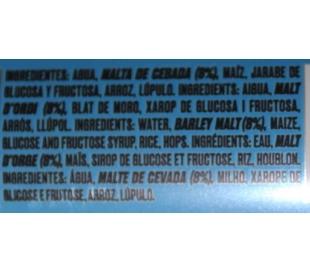 cerveza-sin-alcohol-free-damm-lata-33-cl