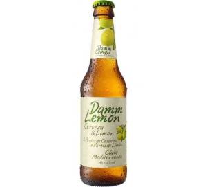 cerveza-con-limon-damm-botella-25-cl