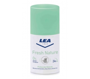 desodorante-roll-on-fresh-naturealoe-vera-gliceri-lea-50-ml