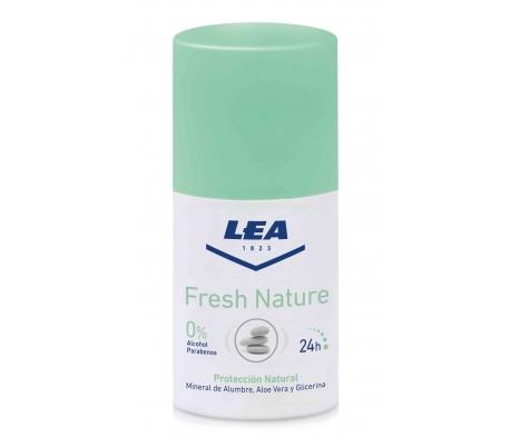 desodorante-roll-on-fresh-naturealoe-vera-gliceri-lea-50-ml