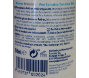 desodorante-roll-on-women-invisiblealoe-vera-glic-lea-50-ml