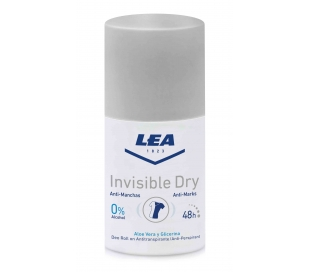 desodorante-roll-on-invisible-dryaloe-vera-glicer-lea-50-ml