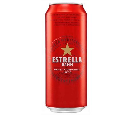 cerveza-mediterranea-lata-estrella-damm-50-cl
