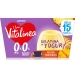 yogur-vitalinea-gelatina-mango-y-zumos-maracuya-y-pina-danone-pack-4x120-grs
