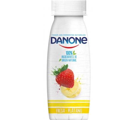 yogur-liquido-con-fresa-y-platano-danone-245-grs