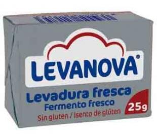 levadura-fresca-levanova-pack-2x25-grs