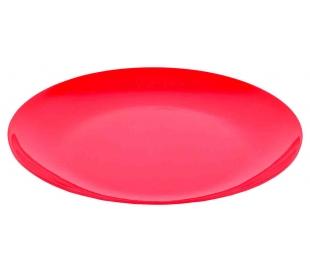 plato-llano-melrojo-5855