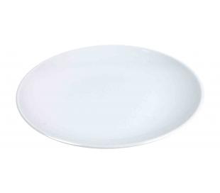 plato-postre-melbco5861