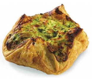 pasteleria-salada-cesta-pollo-c-puerros-115-grs