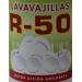 lavavajillas-diluido-r-50-15-l