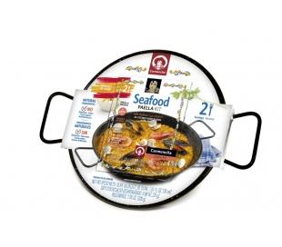 paella-kit-marisco-carmencita-255-grs-paella-esmaltada