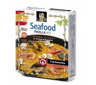 paella-kit-marisco-carmencita-255-grs