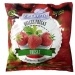 fresa-congelada-bolsa-la-cuerva-300-grs
