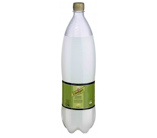 refresco-limon-schweppes-2-l