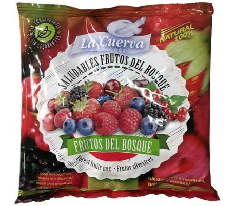 frutas-del-bosque-congelada-bolsa-la-cuerva-300-grs